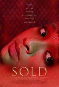 thumbnail_Poster-SOLD-e1441589751289-1